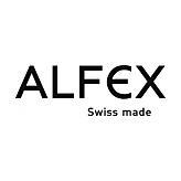 Alfex laikrodžiai
