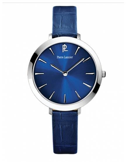 Pierre Lannier Classic 011H666