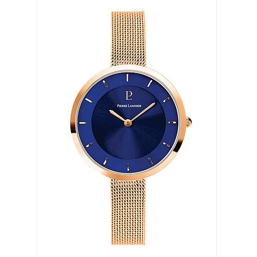 Pierre Lannier Elegance Style 076G968