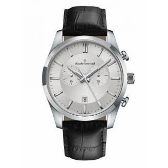Claude Bernard Classic Chronograph 10103 3 AIN2