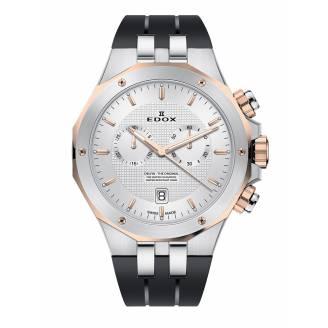 Edox Delfin 10110 357RCA AIR