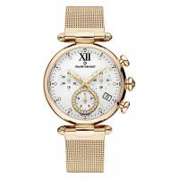 Claude Bernard Dress Code Lady Chronograph 10216 37R APR1