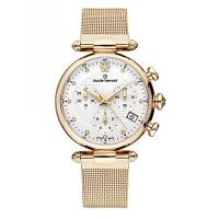 Claude Bernard Dress Code Lady Chronograph 10216 37R APR2