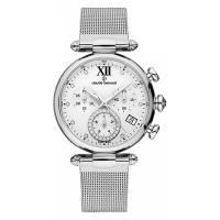 Claude Bernard Dress Code Lady Chronograph 10216 3 APN1