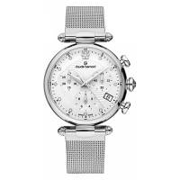 Claude Bernard Dress Code Lady Chronograph 10216 3 APN2