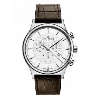 Claude Bernard Classic Chronograph 10217 3 AIN