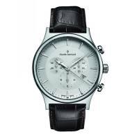 Claude Bernard Classic Chronograph 10217 3 AIN1