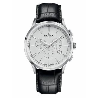 Edox Les Vauberts 10236 3C AIN