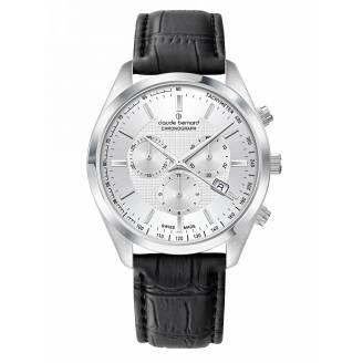 Claude Bernard Classic Chronograph 10246 3 AIN
