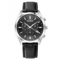 Claude Bernard Classic Chronograph 10246 3 NIN