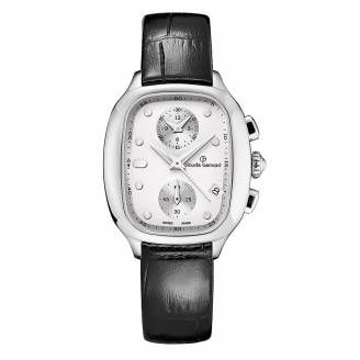 Claude Bernard Dress Code Quartz 10800 3 AIN