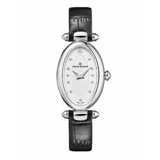 Claude Bernard Dress Code Mini 20210 3 AIN