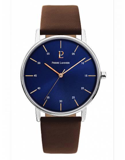 Pierre Lannier Elegance Style 202J164
