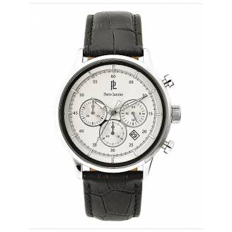 Pierre Lannier Chronograph 224G123