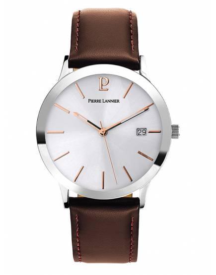 Pierre Lannier Style 252D124