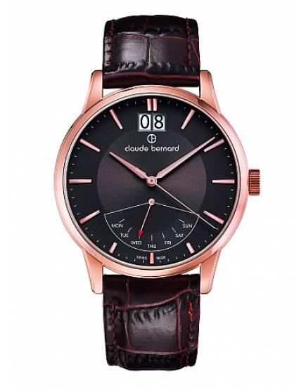 Claude Bernard Sophisticated Classics 41001 37R BRIR