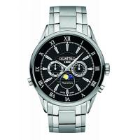 Roamer Superior Moonphase 508821 41 53 50