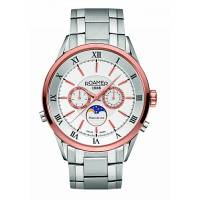Roamer Superior Moonphase 508821 49 13 50