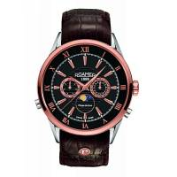 Roamer Superior Moonphase 508821 49 53 05