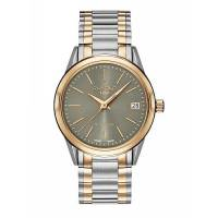 Roamer Superior 3H Ladies 508856 49 05 51
