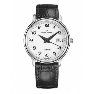 Claude Bernard Sophisticated Classics 54005 3 BB