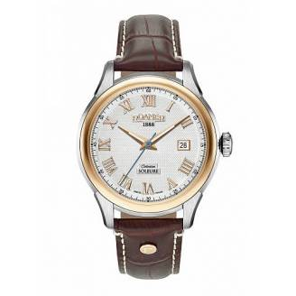 Roamer Soleire Automatic 545660 49 12 05