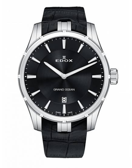 Edox Grand Ocean 56002 3C NIN