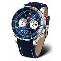 Vostok Europe Anchar Chrono 6S21-510A583