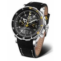 Vostok Europe Anchar Chrono 6S21-510A584