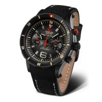 Vostok Europe Anchar Chrono 6S21-510C582