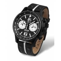 Vostok Europe Expedition North Pole-1 6S21-5954199Le