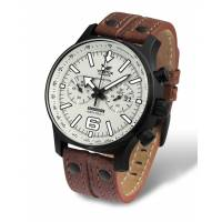 Vostok Europe Expedition North Pole-1 6S21-5954200Le