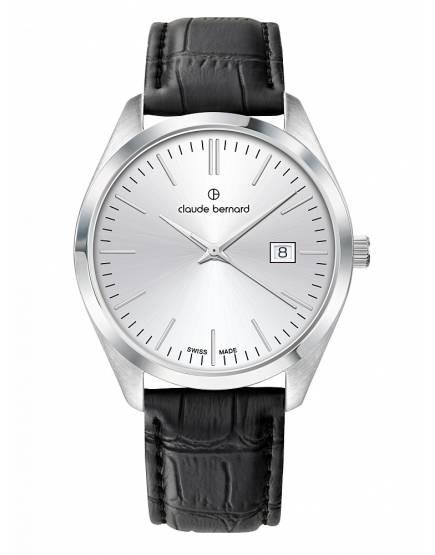 Claude Bernard Classic 70201 3 AIN