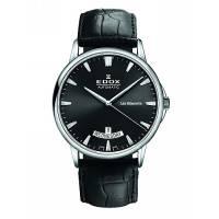Edox Les Bemonts Automatic 83015 3 NIN