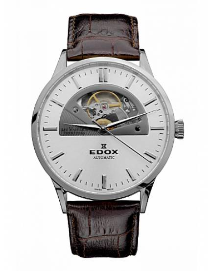 Edox Les Vauberts 85014 3 AIN