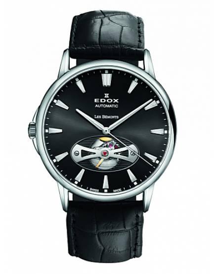 Edox Les Bemonts 85021 3 NIN