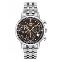 Roamer Vanguard Chrono II 975819 40 55 90
