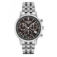 Roamer Vanguard Chrono II 975819 41 55 90