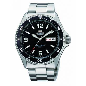 Orient Sporty Mechanical FAA02001B9