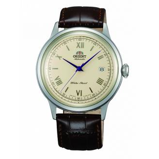 Orient Classic Mechanical FAC00009N0