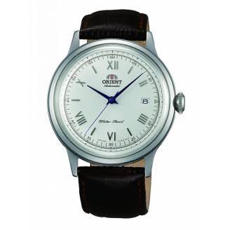 Orient Classic Mechanical FAC00009W0