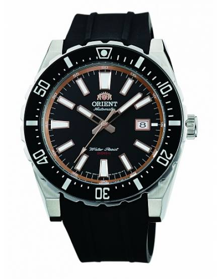 Orient Sporty Mechanical FAC09003B0