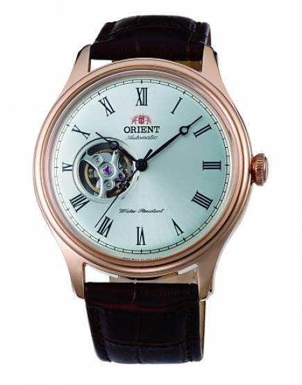 Orient Classic Mechanical FAG00001S0