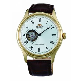 Orient Classic Mechanical FAG00002W0