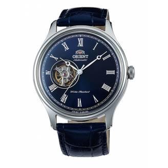 Orient Classic Mechanical FAG00004D0