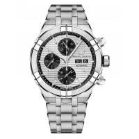 Maurice Lacroix Aikon Automatic Chronograph AI6038-SS002-132-1