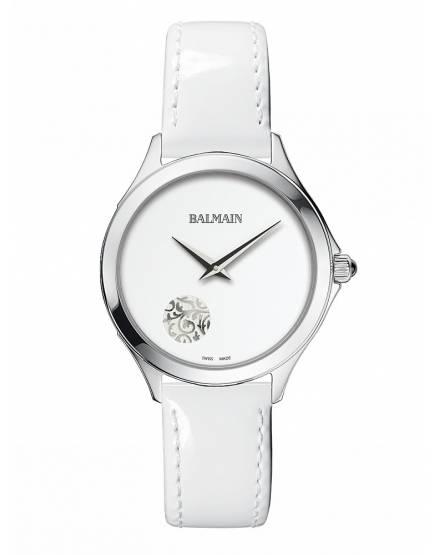 Balmain Flamea II B4751.22.16