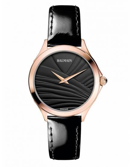 Balmain Flamea II B4759.32.61