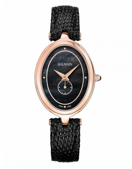 Balmain Haute Elegance Oval B8119.32.66