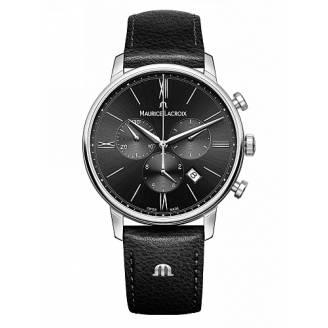 Maurice Lacroix Eliros Chronograph EL1098-SS001-310